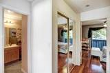 2975 106th Ave - Photo 25