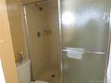 1681 70th Ave - Photo 16