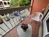 7865 Camino Real - Photo 18