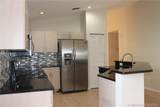 5331 125th Ave - Photo 13