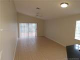 5331 125th Ave - Photo 18