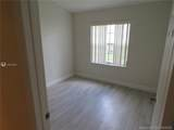 5331 125th Ave - Photo 26