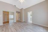 5331 125th Ave - Photo 29