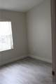 5331 125th Ave - Photo 34