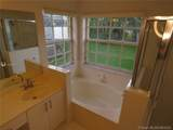5331 125th Ave - Photo 42