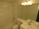 5331 125th Ave - Photo 43