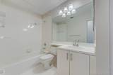 5331 125th Ave - Photo 47