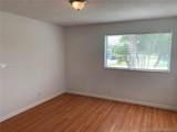 3340 Pinewalk Dr - Photo 15