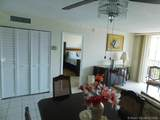 3771 Environ Blvd - Photo 15