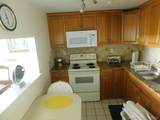 3771 Environ Blvd - Photo 8