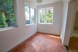2732 2nd Ave. - Photo 10