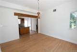 2732 2nd Ave. - Photo 13