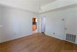 2732 2nd Ave. - Photo 15