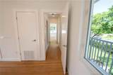 2732 2nd Ave. - Photo 29