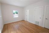 2732 2nd Ave. - Photo 30