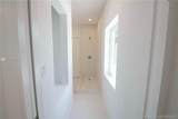 2732 2nd Ave. - Photo 31