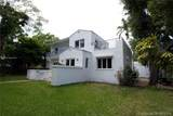 2732 2nd Ave. - Photo 4