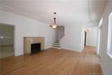 2732 2nd Ave. - Photo 5