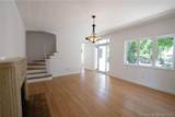 2732 2nd Ave. - Photo 6