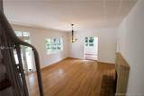 2732 2nd Ave. - Photo 8