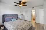 609 13th Ave - Photo 13
