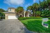 19840 17th Ave - Photo 1