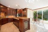19840 17th Ave - Photo 10
