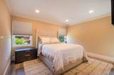 19840 17th Ave - Photo 14