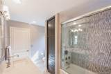 19840 17th Ave - Photo 15
