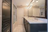 19840 17th Ave - Photo 17