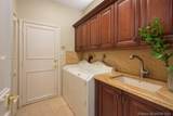 19840 17th Ave - Photo 20
