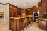 19840 17th Ave - Photo 9
