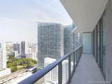 1300 Miami Ave - Photo 9