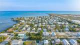 27395 Barbuda Ln - Photo 16