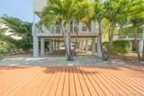27395 Barbuda Ln - Photo 49