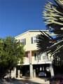 27395 Barbuda Ln - Photo 53