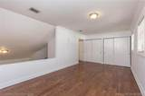 6960 38th Ct - Photo 11