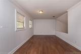 6960 38th Ct - Photo 14