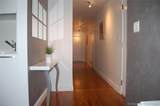 1410 Euclid Ave - Photo 6