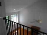 2222 Trapp Ave - Photo 5