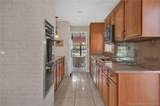 14701 232nd St - Photo 17