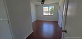 52 Whitehead Cir - Photo 14