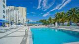 5001 Collins Ave - Photo 36