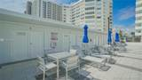 5001 Collins Ave - Photo 37