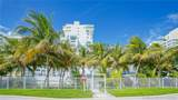 5001 Collins Ave - Photo 41