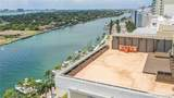5001 Collins Ave - Photo 47