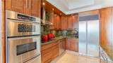 5001 Collins Ave - Photo 9