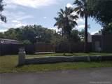 2501 181st St - Photo 5