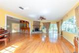 200 Bayberry Dr - Photo 10