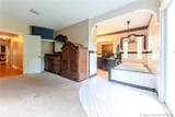 200 Bayberry Dr - Photo 13